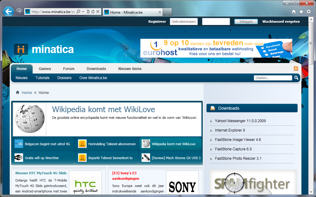 Download firebug lite for ie7