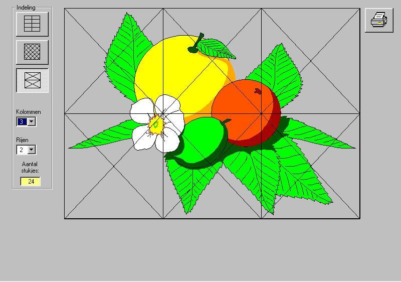 puzzelmaker 1 1 - downloads