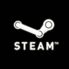 CS:GO nu free to play op steam