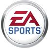 [PERSBERICHT] Digitaal uitbreidingspakket UEFA EURO 2012 voor FIFA 12 beschikbaar
